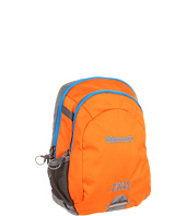 Marmot - Kids Half-Hitch