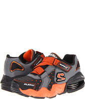 SKECHERS KIDS - Alkali - 95550L (Toddler/Youth)