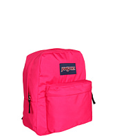 JanSport - Spring Break