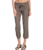 Prana - Savannah Crop