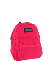 JanSport - Half Pint