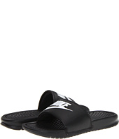 Nike Kids - Benassi JDI (Toddler/Youth)