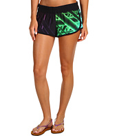 Hurley - Phantom Beachrider YC Boardshort Juniors