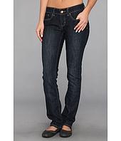 Marmot - Rock Spring Jean
