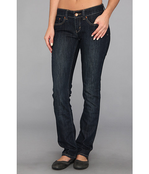 Marmot Rock Spring Jean