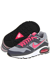 Nike Kids - Air Max Navigate (GS)