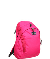 JanSport - Wasabi