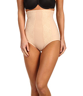 Christin Michaels - Cady High Waist Shaping Brief