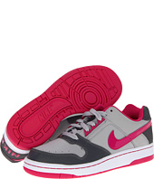 Nike Kids - Delta Force Low (Youth)