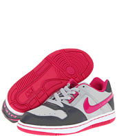 Nike Kids - Delta Force Low (Toddler/Youth)