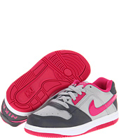 Nike Kids - Delta Force Low (Infant/Toddler)