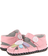 pediped - Daisy Original (Infant)