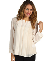Joie - Mellea Striped Blouse