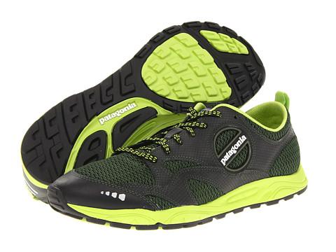 evermore shoe