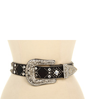 Nocona - Diamond Crystal Belt