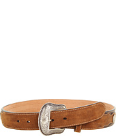 Nocona - Classic Beaded Belt