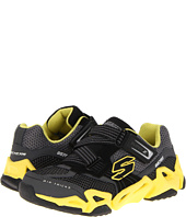 SKECHERS KIDS - Fierce Flex - Gravitron (Toddler/Youth)