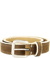Nocona - Frayed Edge Belt