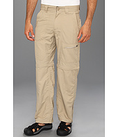 Royal Robbins - Backcountry Convertible Pant