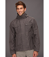 Merrell - Catalyst Shell Jacket