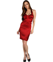 Z Spoke ZAC POSEN - Stretch Charmeuse