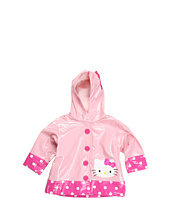 Western Chief Kids - Hello Kitty® City Raincoat