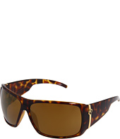 Electric Eyewear - Big Beat Polarized