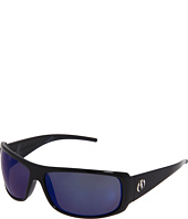 Electric Eyewear - Charge XL Polarized