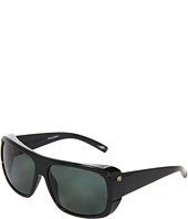 Electric Eyewear - El Guapo Polarized
