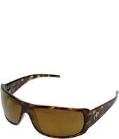 Electric Eyewear  Charge XL Polarized  image