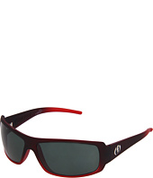 Electric Eyewear - Charge Polarized