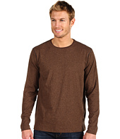 Robert Graham - Crown Crew Neck Shirt