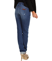 Joe's Jeans - Best Friend Easy Fit in Brenda