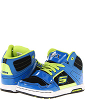 SKECHERS KIDS - Endorse Demiere (Toddler/Youth)