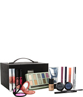 Stila - Best of Stila Makeup Case