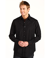 Robert Graham - Kingdom L/S Woven