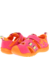pediped - Amazon Flex (Infant/Toddler/Youth)