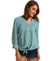 Joie - Edaline B Button Front Top
