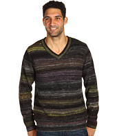 Robert Graham - Huntingdon Sweater