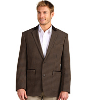 Robert Graham - Sussex Sport Coat