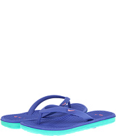 Nike Kids - Solarsoft Thong 2 (Toddler/Youth)