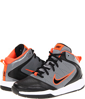 Nike Kids - Hustle D 5 (Youth)