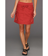 Prana - Bailey Skirt