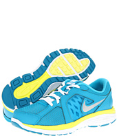 Nike Kids - Dual Fusion Run (Youth)