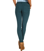 James Jeans - Twiggy Legging Corduroy