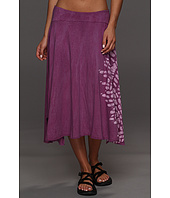 Prana - Sublime Skirt