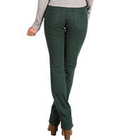 James Jeans - Hunter High-Rise Straight Leg Twill