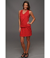 Prana - Bree Dress