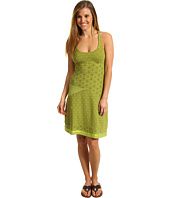 Prana - Lisette Dress