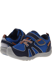 pediped - Rio Flex (Infant/Toddler/Youth)